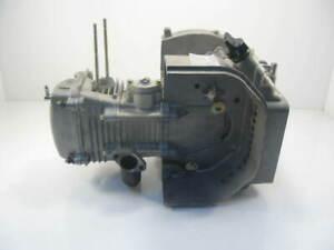 Predator 61169 2500 Inverter Generator Motor Asm