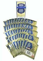 Collectible FIFA 2018 World Cup Russia Album Stickers 50 packets 5 units each