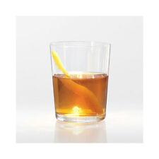 Schott Zwiesel Basic Bar Tumbler & Soft Drink Glass No1 (Set of 6)