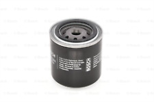 Bosch 0451103251 OE Replacement Oil Filter