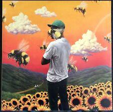 Tyler, The Creator - Flower Boy (New Vinyl) 2xLP BRAND NEW