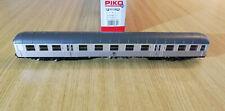 PIKO H0 57651 Personenwagen Silberling der DB