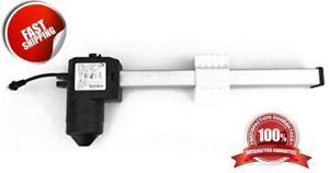 Limoss 450312 & 452958 MD140-02-L1-157-307 Power Recliner Motor