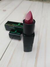 Vincent Longo Silk Velour Lipstick Mulberry