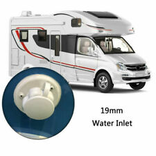 Hatches Boat Trailers&Trollies