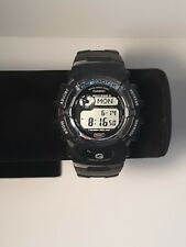 Casio G Shock GW2310 Tough Solar Multiband 6 Watch