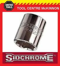 Sidchrome 3/8in. Drive Other Hand Spanners & Wrenches