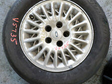 "Ford Falcon EF 1x15"" Factory Alloy Wheel only-NO TYRE S/N# V5735"
