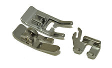 Singer Sewing Machine Presser Foot Kit 446014
