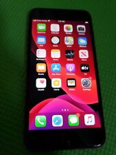 Apple iPhone 8 Plus (PRODUCT)RED - 64GB - (Unlocked) A1864 (CDMA + GSM)