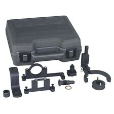 OTC 6488 Ford 4.0 V6 Cam Service Tool Kit Timing Chain Camshaft Valve Train