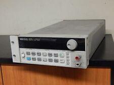 HP / Agilent 6612B, DC Power Supply, 0-20V / 0-2A