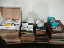 BIG SALE STAMPS! Lot-4,  50 stamps of the SPORT (all different).
