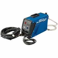Draper 85569 40A 230V Plasma Cutter Kit