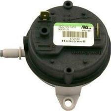 Pentair MiniMax Green Air Pressure Switch 472180 Pool & Spa Heater