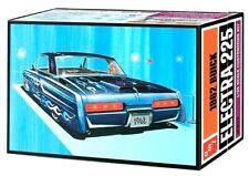 AMT Models 1:25 1962 Buick Electra 225 Car Model Kit