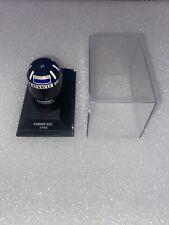 Minichamps Arai Helmet Damon Hill 1996 381960005 1:8 diecast 073