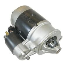 Suncoast Automotive Products 16774 Remanufactured Starter Motor for Stanza/200SX