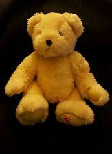 Harrods Knightsbridge Teddy Bear
