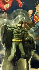 Batman Action DC Comics Figurine Collectable