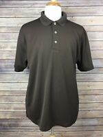 Cubanera mens polo shirt