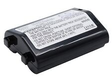 High Quality Battery for NIKON D2Hs Premium Cell