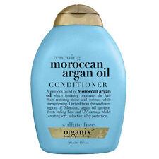 Organix Moroccan Argan Oil Renewing Conditioner 385ml