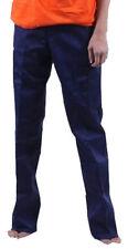 Boy Scouts of America Pants Boys' Uniforms (Sizes 4 & Up)