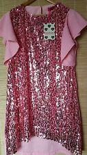 Boohoo Short Sleeve Mini Dresses for Women