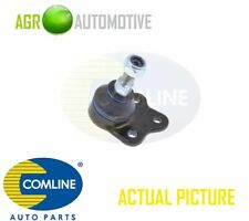 COMLINE FRONT LOWER SUSPENSION BALL JOINT OE REPLACEMENT CBJ7140
