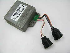 NEW - OUT OF BOX - OEM Ford D5AE-12A199-A3D ICM Ignition Control Module DY-157-B