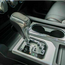 For 2014-2019 Toyota Tundra Trd Shift Knob Oem Ptr57-34141