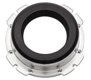 @ Carl ZEISS CZ.2 Lens Mount for 28-80 28-80/2.9 Zoom + cap / screws CP.2 @