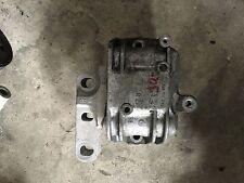 VW Passat 3C Motorhalter 1K0199262