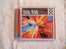 "Cheap Trick ""Special One"" 2003  cd Big3 Rec. Printed in USA NEW"