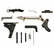 LPK for GLOCK 17 Gen 1-3 Build Kit 940v2 Kit LPK G17 Lower Parts p80