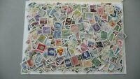 10854   -SPECIAL  lot 1000  timbres seconds