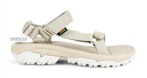 Teva Hurricane XLT 2 Sesame Sandals Mens Size 9 *NIB*