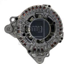 Remanufactured Alternator Remy 11008