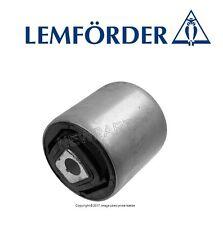 For BMW F01 F02 F06 F07 F10 Bushing for Control Arm OEM Lemforder 31126777653