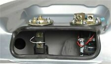 Holley 19-100 Sniper EFI Fuel Tank Fits 67-68 F-body  MAKE US AN OFFER!!!