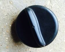96-03 PEUGEOT 406 PETROL / DIESEL FUEL CAP WITH OUT MAGNETS