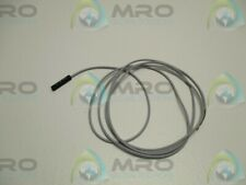 REXROTH R12212 MAGNETIC SENSOR * NEW NO BOX *