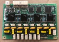 NEC NEAX 2000 IPS PN-8COTS 8-line Central Office Trunk Card P/N 150113