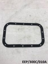 Engine Oil Pan Gasket for Chrysler 300C / Charger 3.6L 2011-2017 EEP/300C/010A
