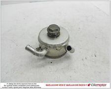 RADIATORE OLIO SCAMBIATORE oil cooler original for YAMAHA R1 1000 ANNO 2007