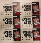 Winston ($18 Value) Expires 11/30/21