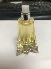 SHANIA by Stetson Eau de Perfume Spray Coty's 1.7 Fl. Oz. ~ Very Rare~ Tester !!