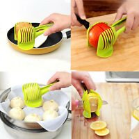 2018 Vegetable Cutting Cutter Kitchen Gadgets Fruit Cooking Tools Accessories