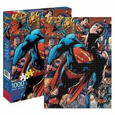 Unbranded Jigsaw Puzzles